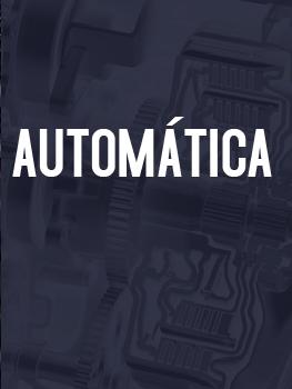 Automática