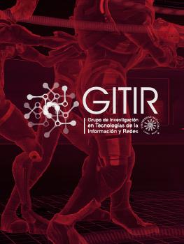 GITIR