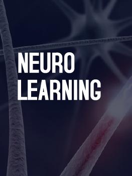 Neuro Aprendizaje