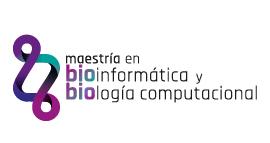 logo_biobio